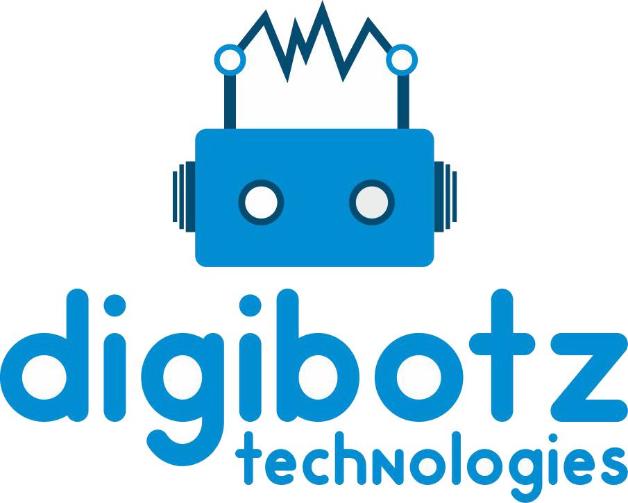 digibotz