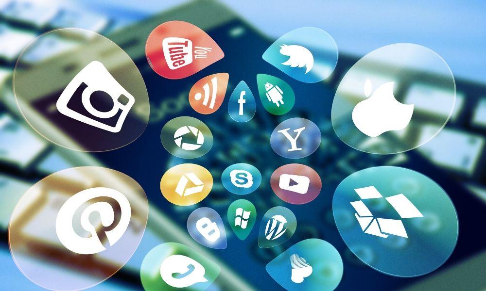 Choose the Best Social Media Platforms for Marketing